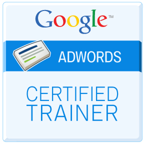 Google_Certified_Trainer_logo