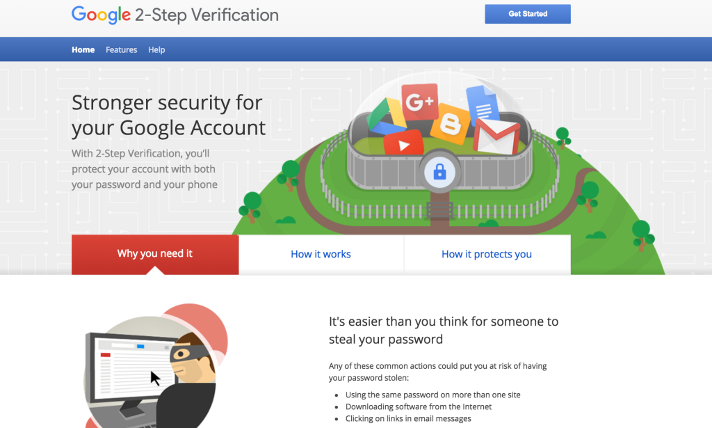 2-step-verification-eppc